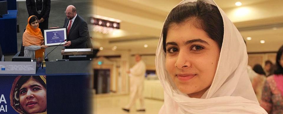 Malala2 Image