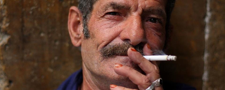 Cigarettes 2 Image