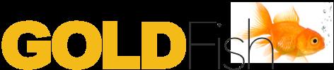 GoldLogoForNexus4