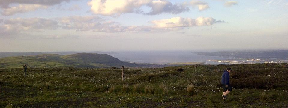 Northern Ireland Image