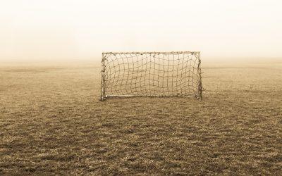 Goals & Dreams 2