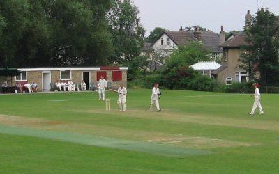 Cricket 2