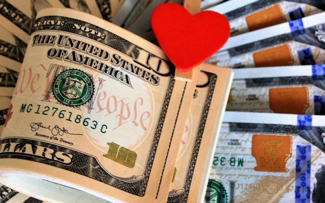 Life & Money