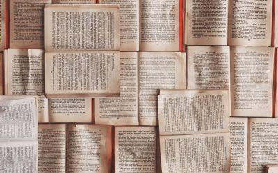 Language & Careers